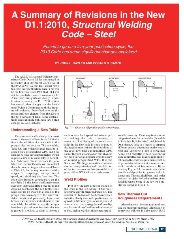 aws d1 1 2012 pdf free download