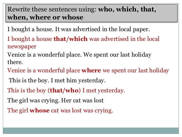 Rephrase paragraphs online