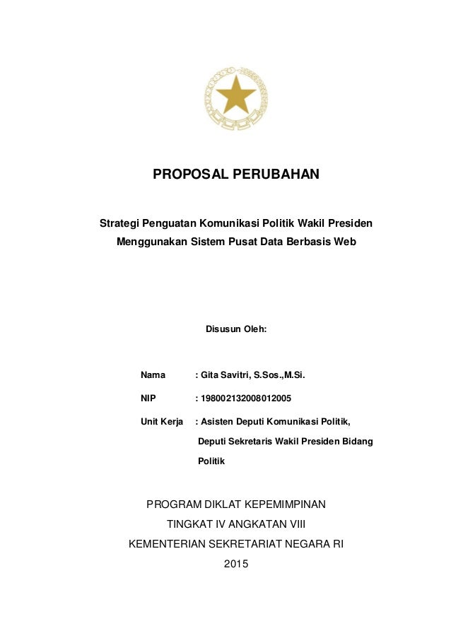 revisi proposal 40, jadwal mti sidang proposal & thesis 13, 16, 19 okt 2017 revisipdf, 197,88  kb, 2017-10-11 20:30:23 41, jadwal mm sidang proposal & thesis 16 okt 2017.