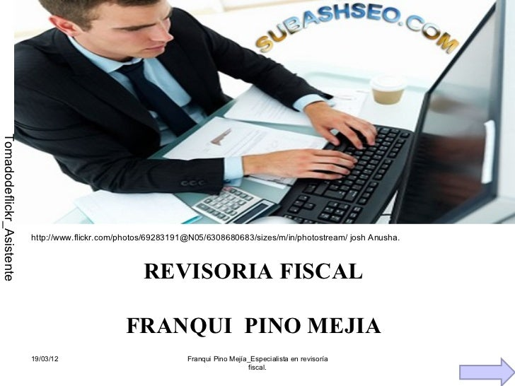 AL A                                        S C RI                                      FI ISO                            ...