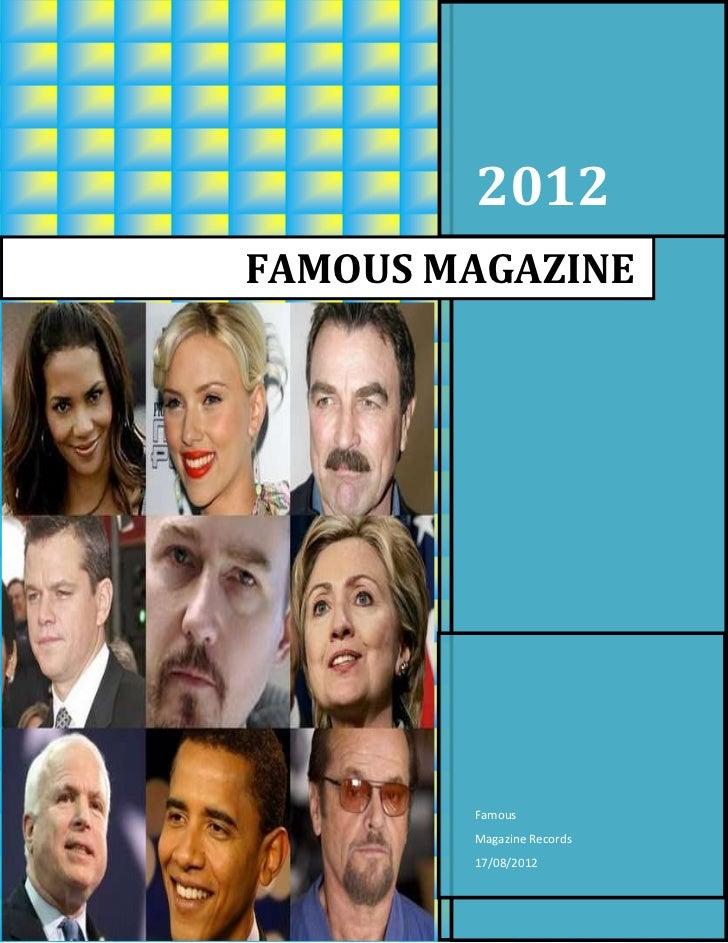 Revista ma