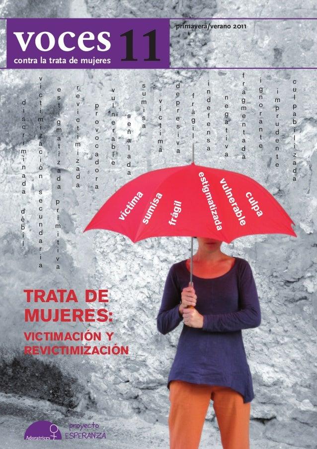 Revista 11:Revista 4.qxd 10/10/11 8:06 Página 1                                                      11                   ...
