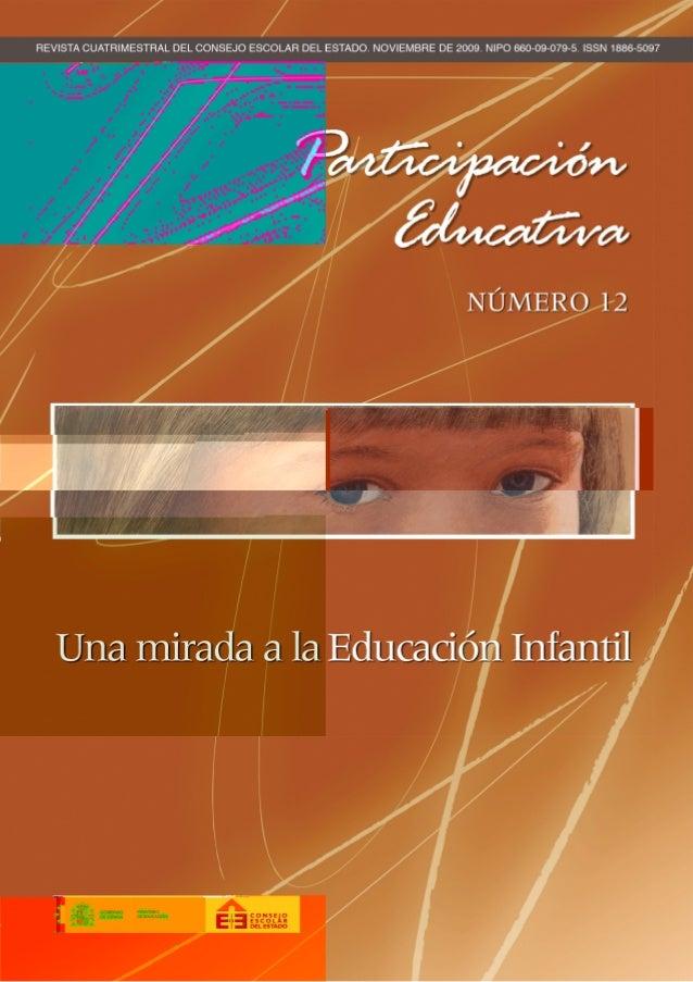 Revista12 091108053146-phpapp01