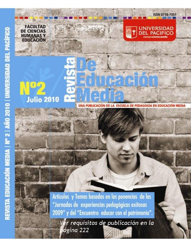 Revista REM UPA Nº 2