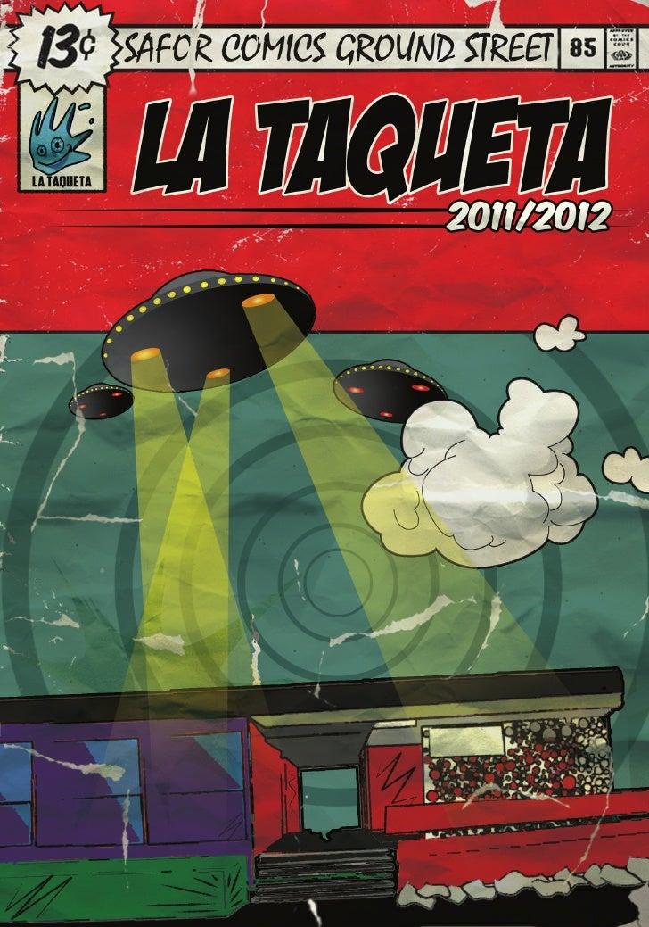 Revista2012