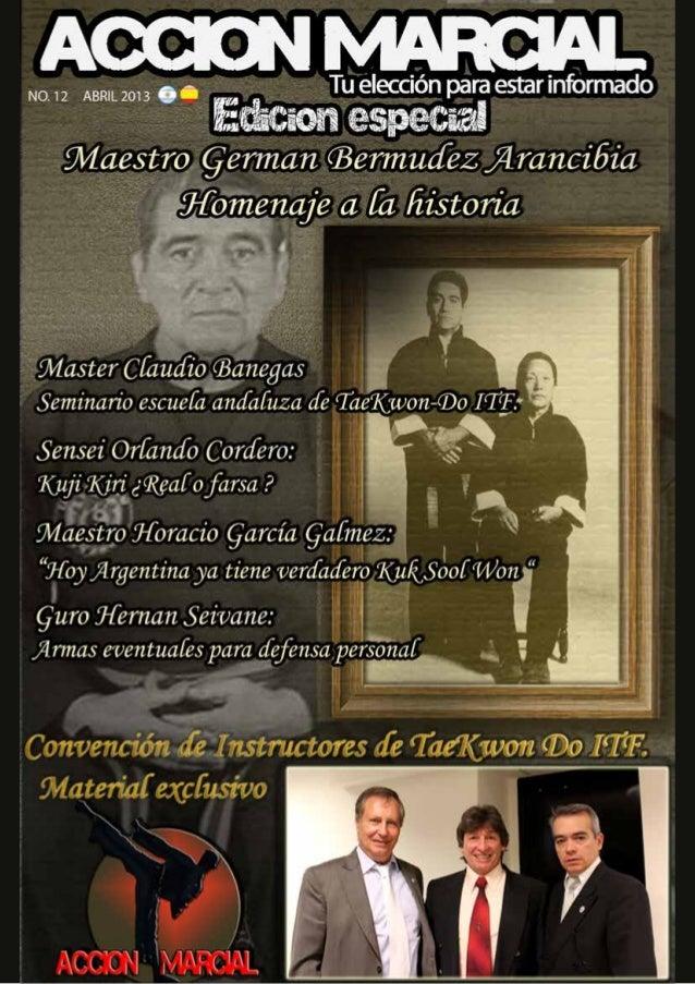 11 Por mayor información: Facebook: Daniel Bonavena Formación de líderes de grupo en Systema Daniel Bonavena, representant...