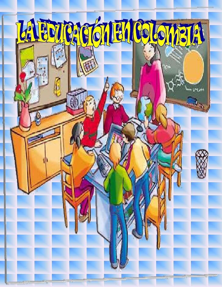 -1138555-1063625<br />-163938603549<br />PRESENTADO:<br />ALBA LUZ HIDALGO<br />LICENCIATURA EN EDUCACIÓN.<br />UAN- NEIVA...