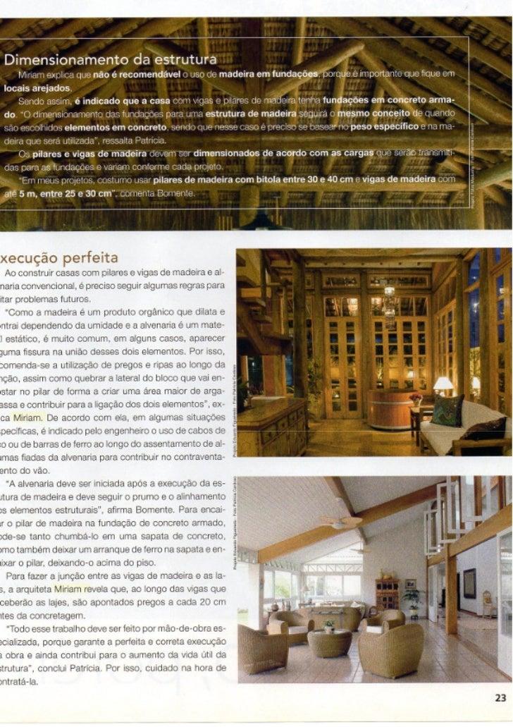 Revista construir ed. 108