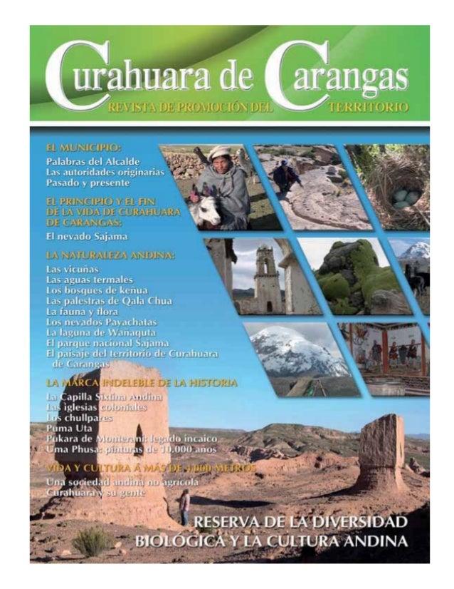 El turismo,                          una senda del desarrollo                                        del territorio de    ...