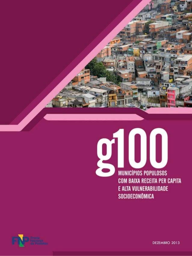 Revista g100 2013_versaofinal