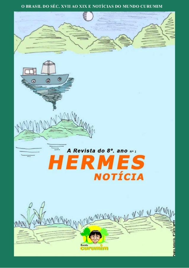Revista Hermes
