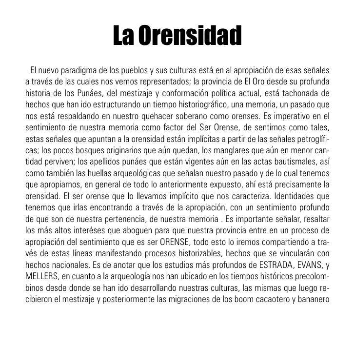 Revista history news   edicion 4