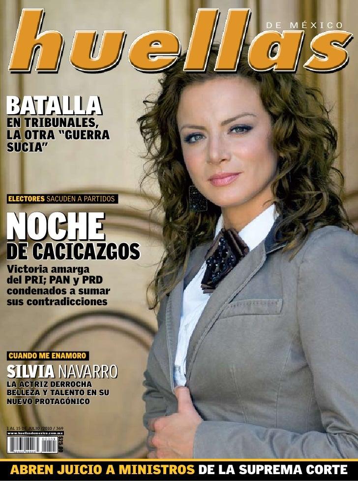Revista+huellas+369