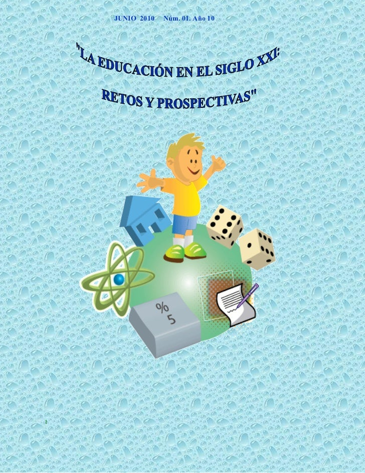 Revista humanismo I, aprendizaje en equipo,EDUCACIÓN, RETOS Y PERSPECTIVAS, PLANEACION FORMATIVA, ESTRATEGIAS DE ENSEÑANZA Y DE EVALUACION,COMPETENCIAS, APRENDIZAJE SIGNIFICATIVO, ROL DEL DOCENTE, ENSEÑANZA APRENDIZAJE,DIARIO ESCOLAR, OBSERVACION Y ANA