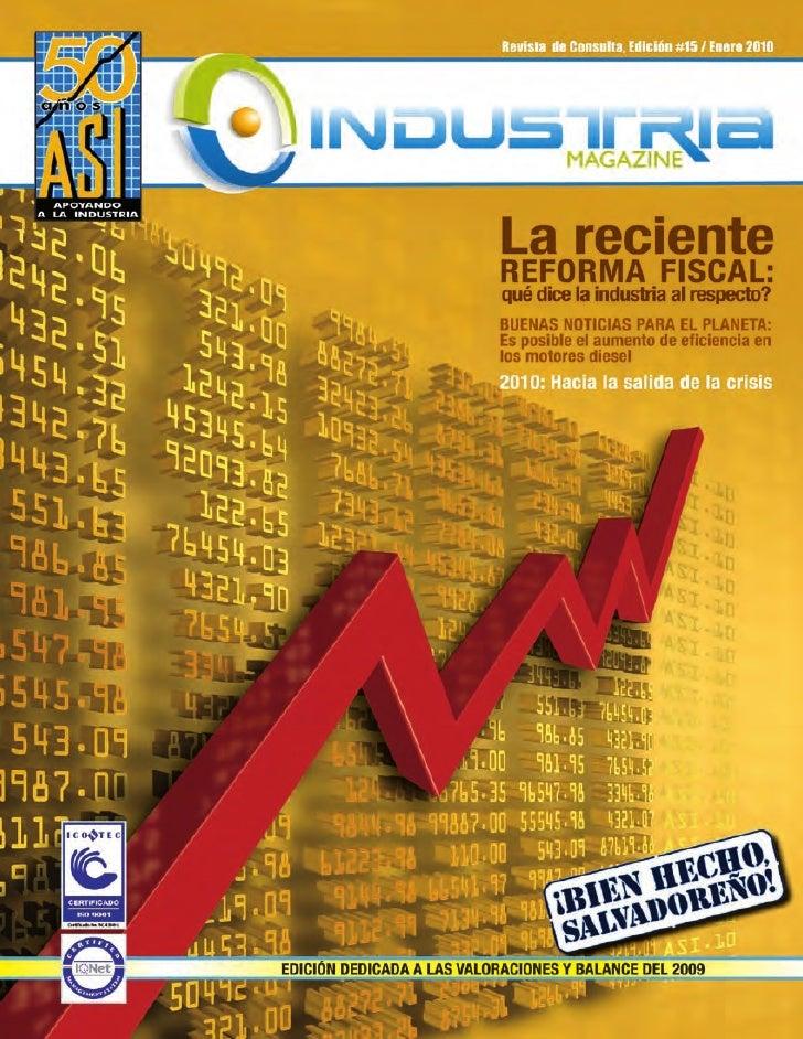 Crowdsourcing - Articulo Revista Industria