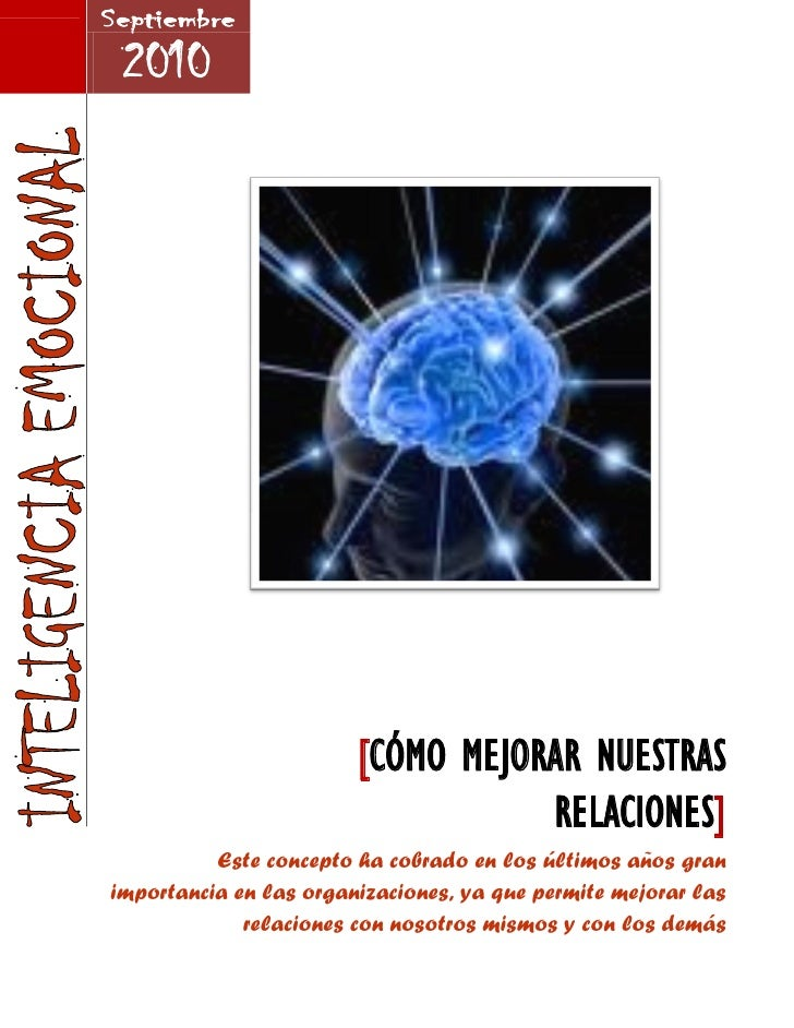 Revista informatica