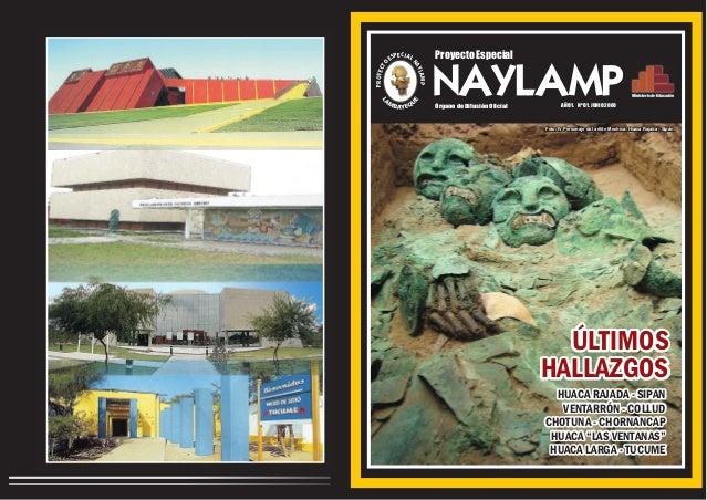 Revista institucional 2009