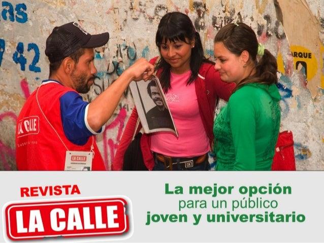 Revista la calle_-_pauta[1][1][1]