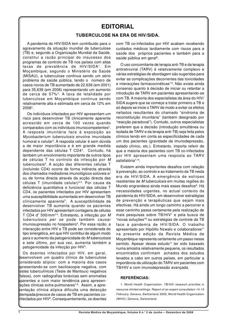 Revista Medica[1]