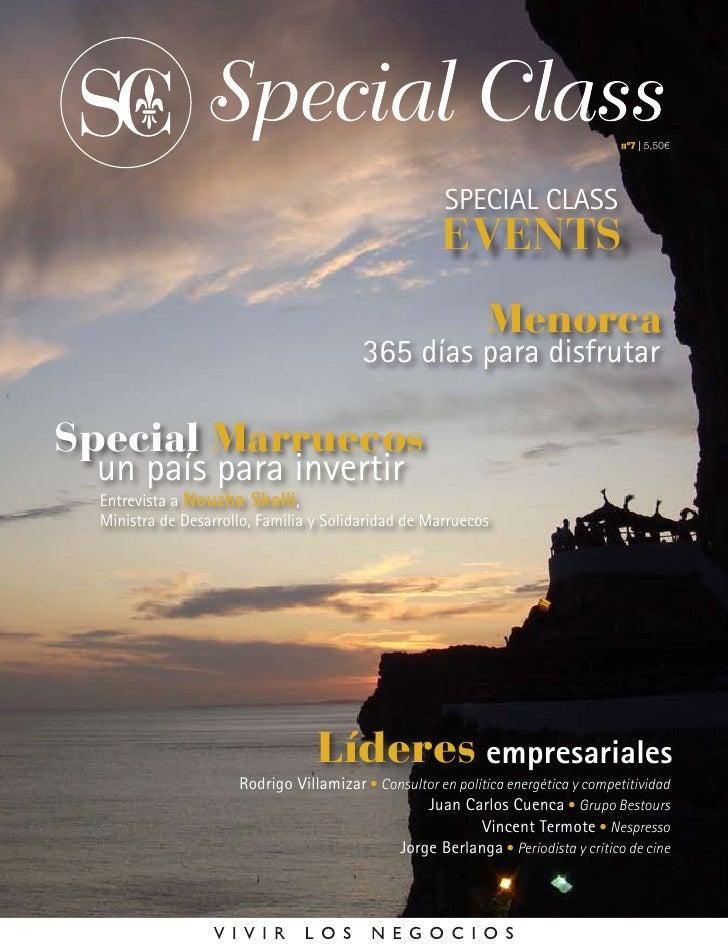 Revista Num07