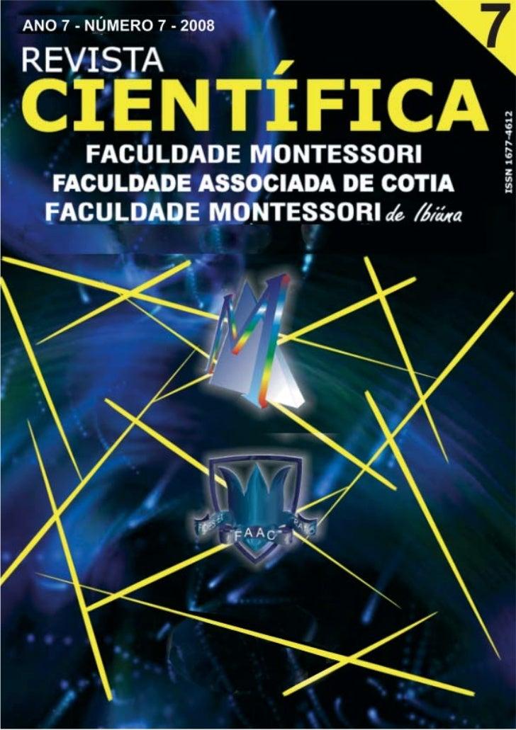 Revista out 2008a