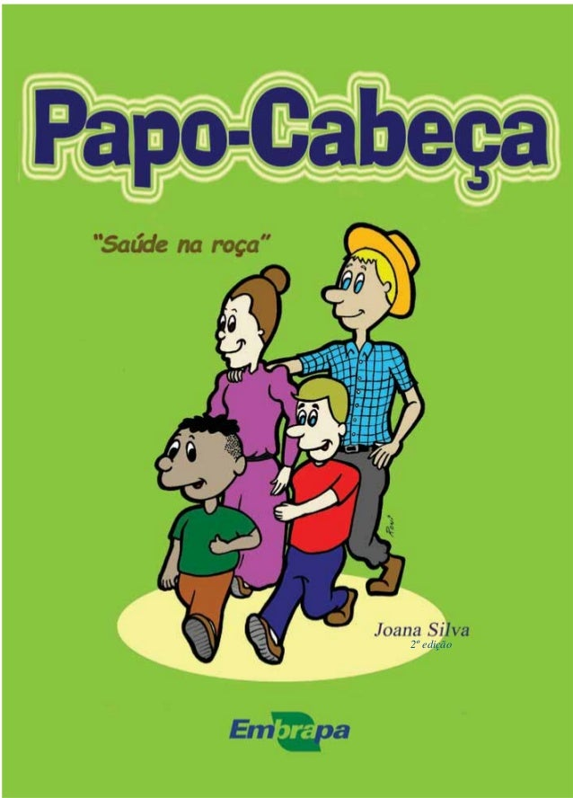 2º edição