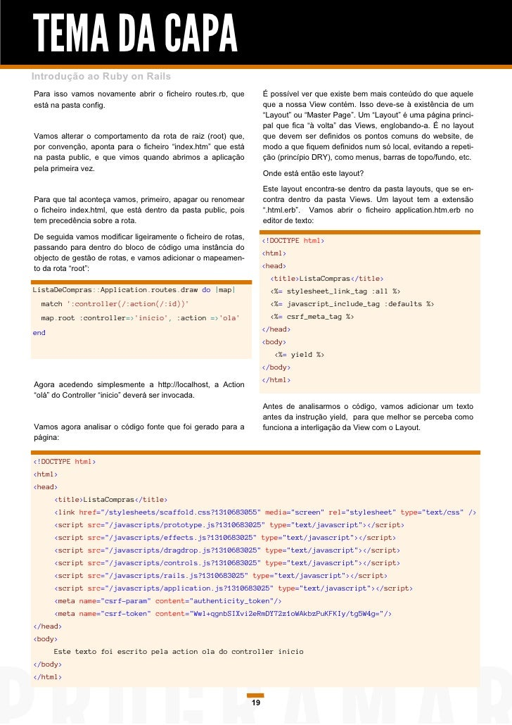 Lista de extensões saiba que programa abre cada ficheiro