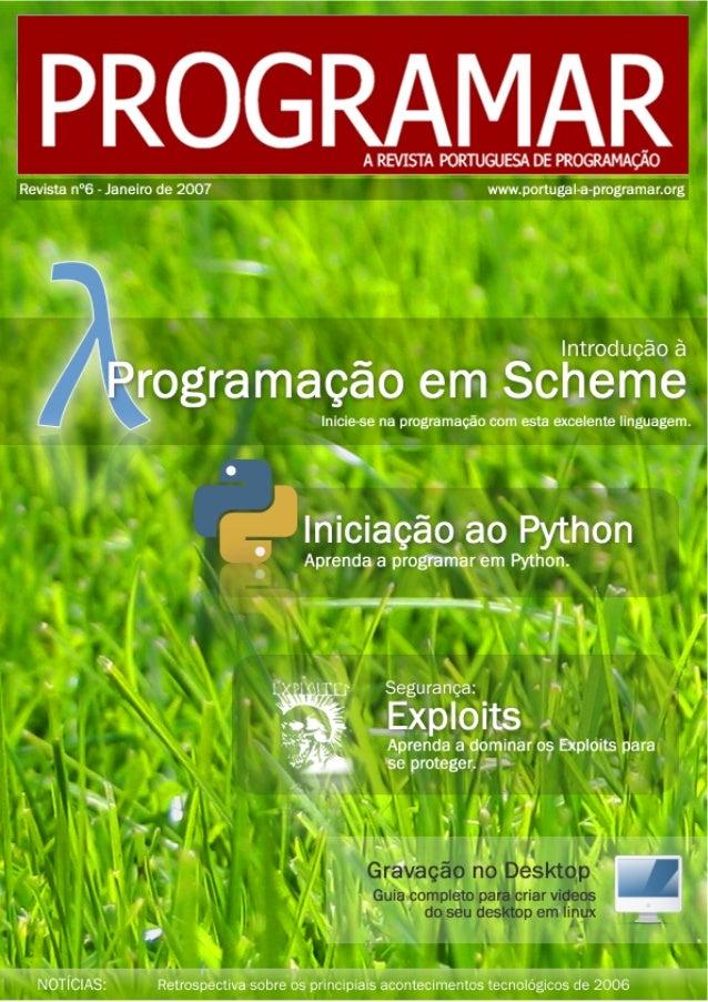 e ditorial <2 > e q uipa PRO G RAM AR adm inistração Rui M aia D avid Pintassilgo coorde nador Sérgio Santos coorde nador ...