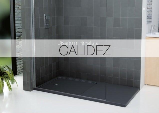 Platos de ducha textura pizarra for Platos de ducha de pizarra