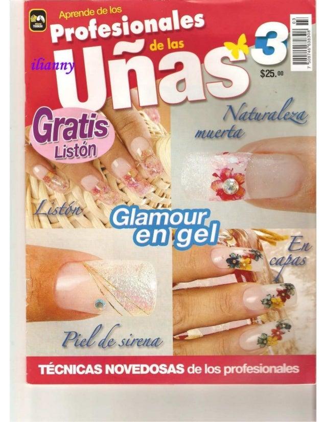 Revista uñas 01