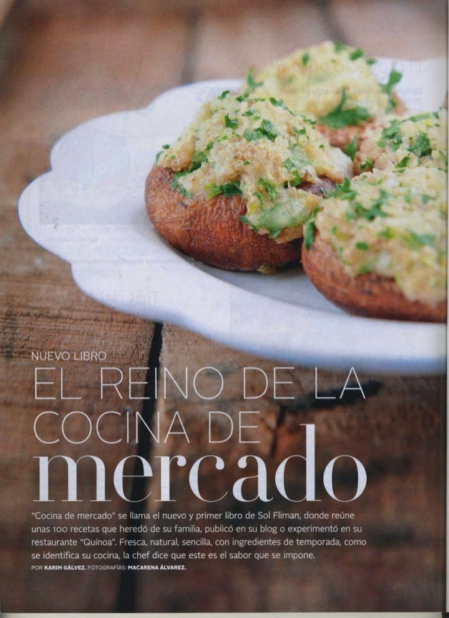 Revista ya 11 2012