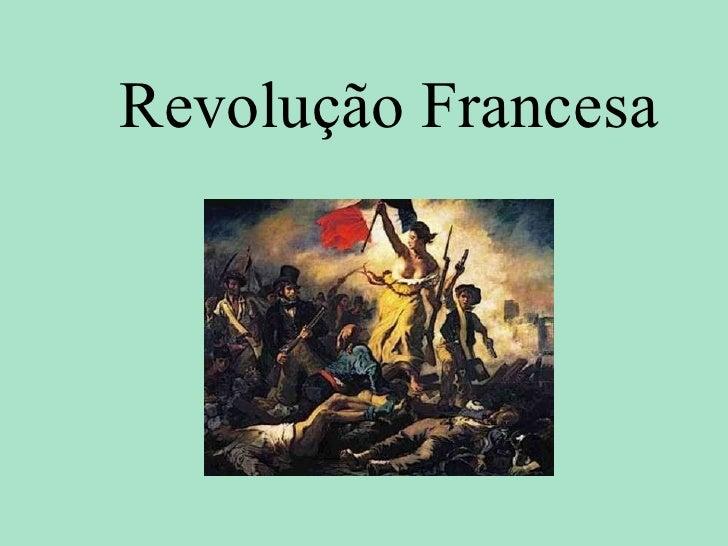 Revolucao francesa.filé