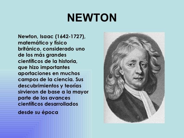 biografie von isaac newton lebenslauf corto de cien - Isaac Newton Lebenslauf