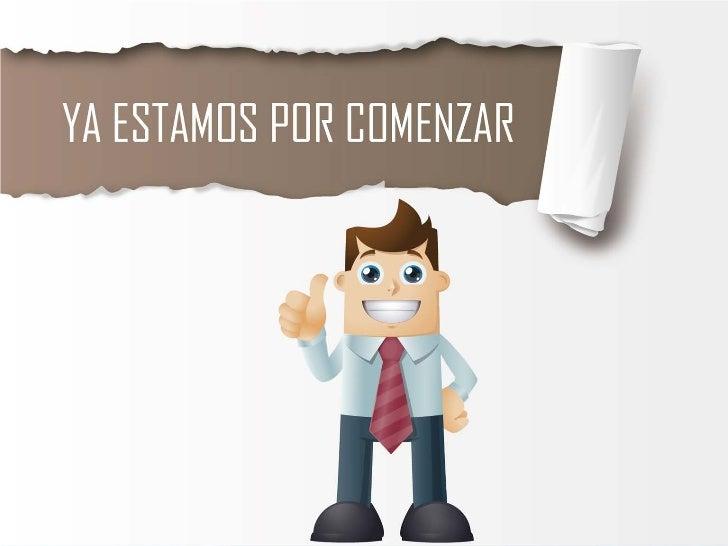 ¿POR QUÉ TANTA IMPORTANCIA EN LAS REDES SOCIALES?Lic. Mariano Cabrera Lanfranconi (2012)