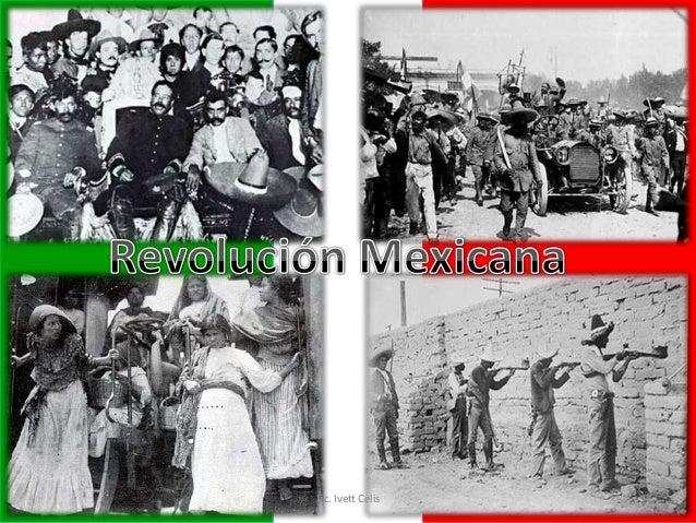 Revolucion Mexicana Caricatura Revolucion Mexicana 2011 Lic