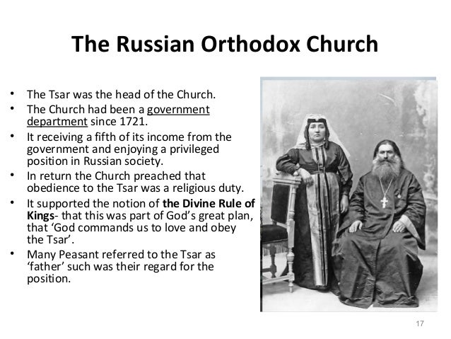 russian revolution essay intro Before 1905, russia was a country that was led by a czar who held full power and control over the country and its inhabitants repression and unrest with the peasants in russia were the cause on the 1905 russian revolution.
