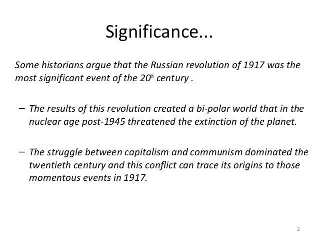 Can anyone suggest a good book on the Russian Revolution for my history coursework?