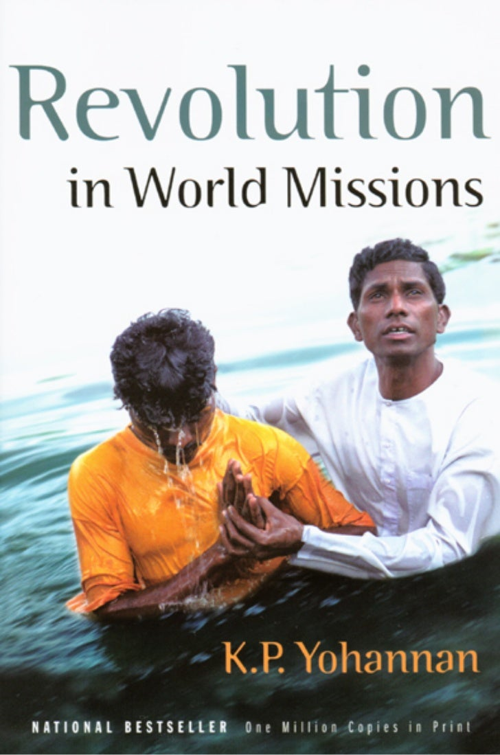 Revolution in world missions1 (1)