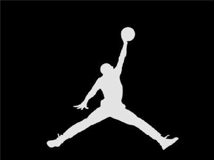 Jordan and Nike:           Revolution of the Sole           •      In 1984 Jordan was drafted by the Chicago Bulls as the ...
