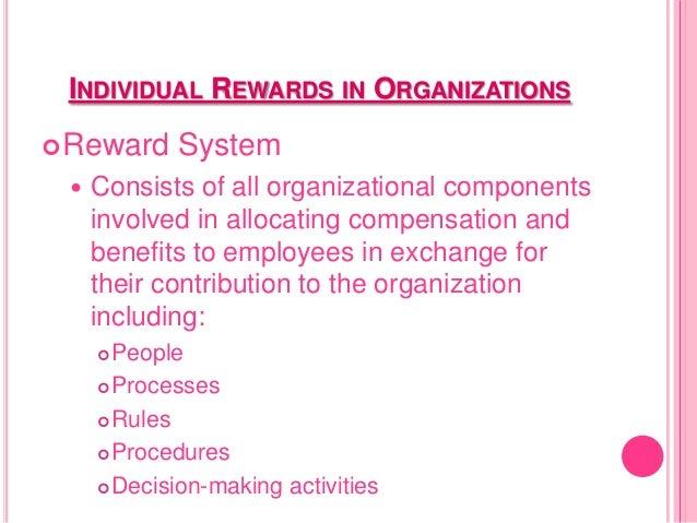 Incentive pay essay