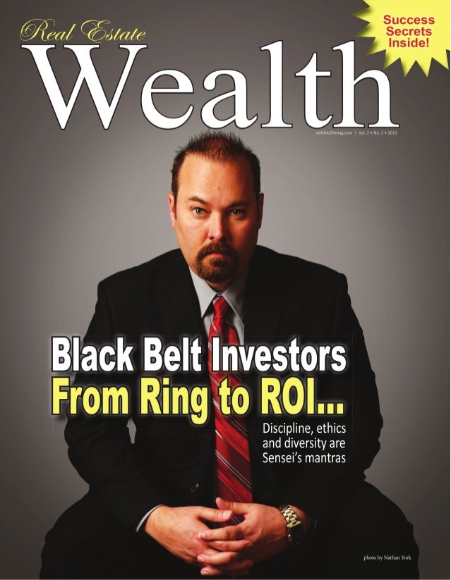 Re wealth magazine1