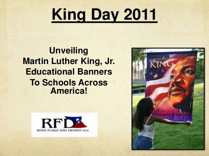 Rfd schools powepoint
