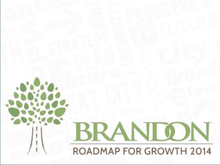 RoadmapForGrowth pp