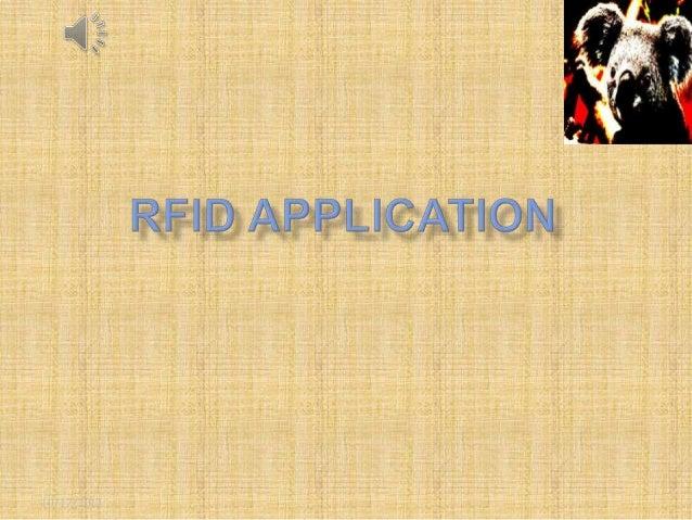Rfid application.pptx26