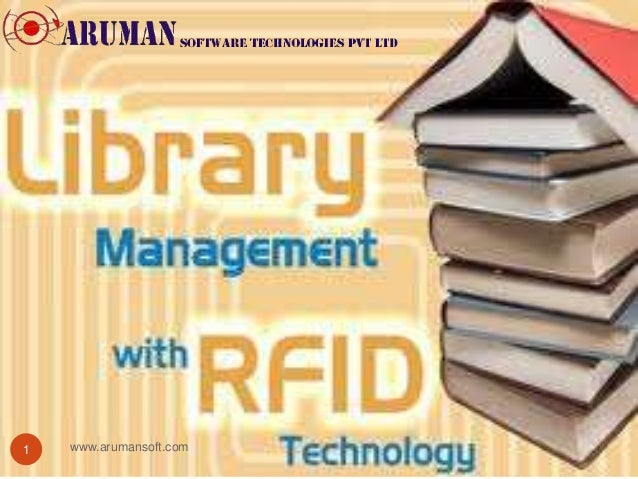 library automation essay This article describes the salient features of a library automation system (also known as library management system) the features elaborated are user.