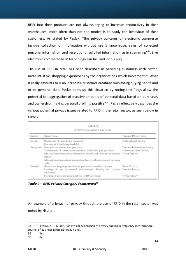 Total quality management case study ppt - samroz ru