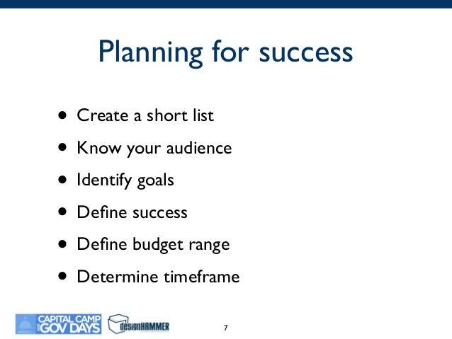 Succession Plan Images