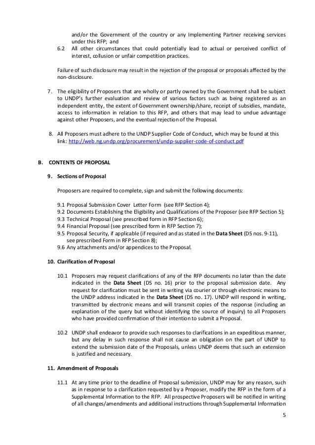 Rfp undp-india-2013-018-voter education