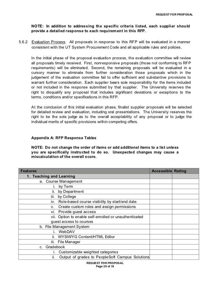 how to write a selection criteria response sample