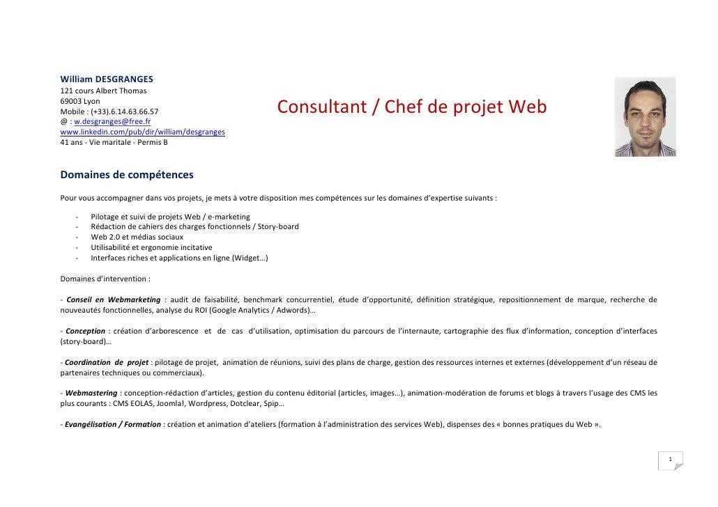 Références Web